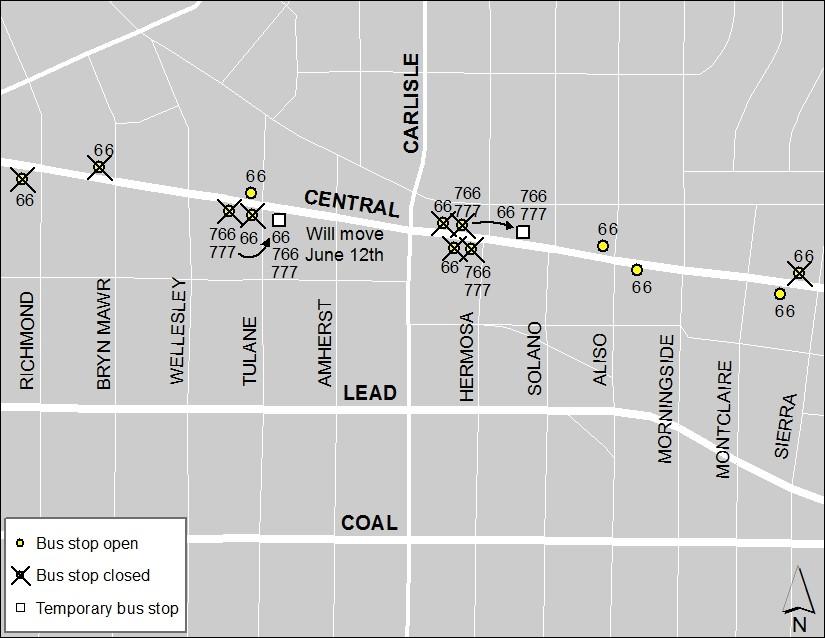 Central & Carlisle 6-8.jpg