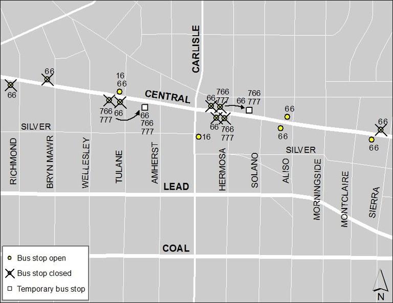 Central & Carlisle 7-6.jpg