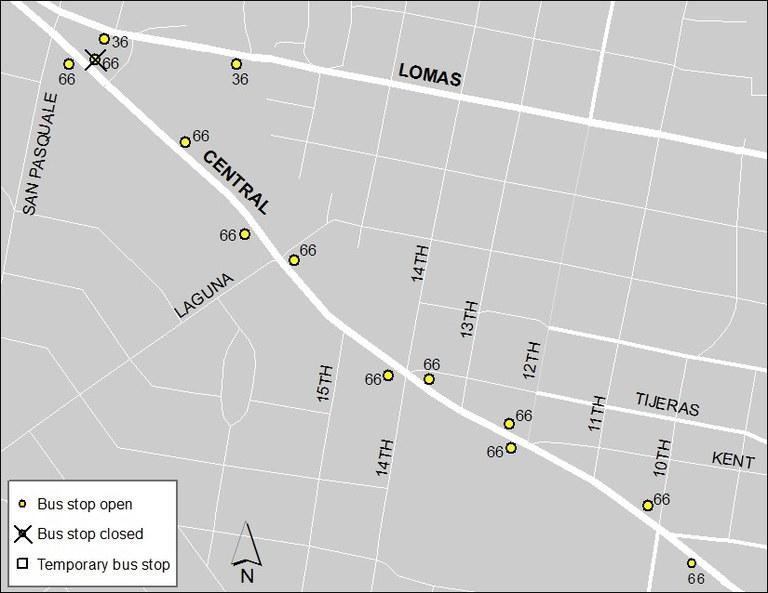 Central & Lomas 1-2.jpg