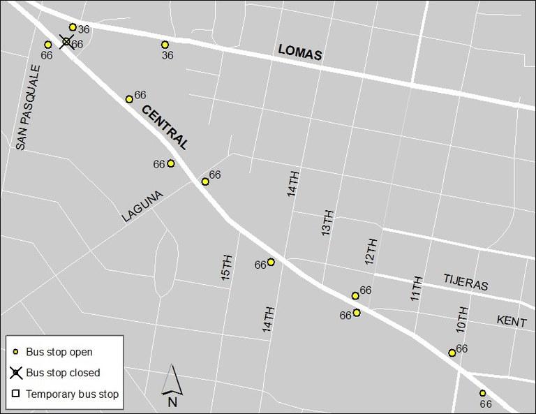 Central & Lomas 11-20.jpg