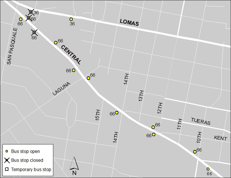 Central & Lomas 11-3.jpg