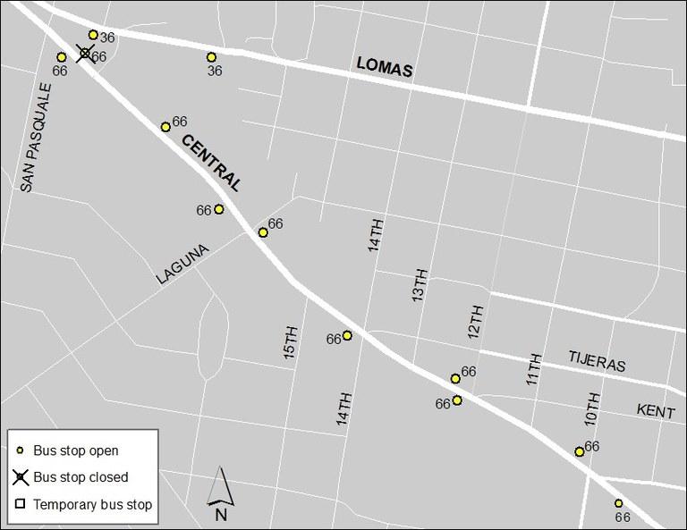 Central & Lomas 11-30.jpg