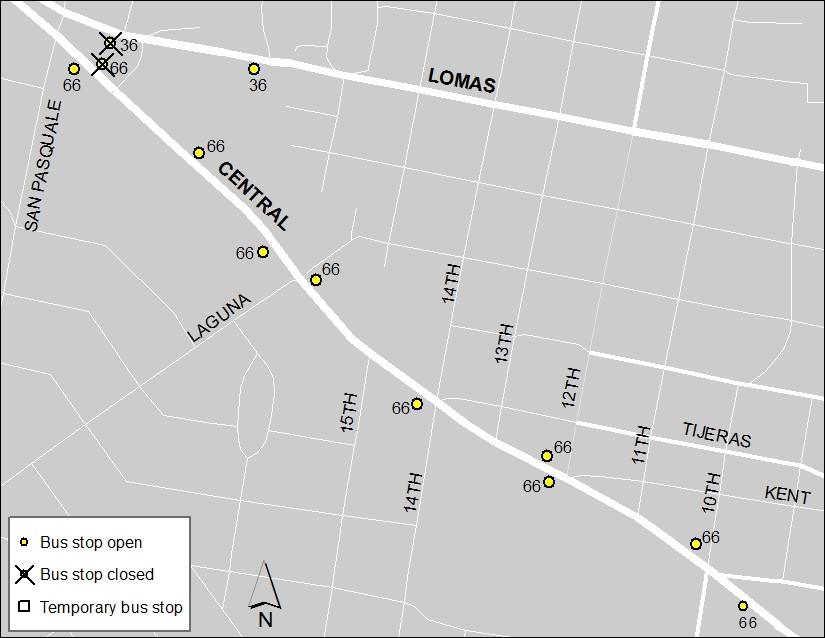 Central & Lomas 11-9.jpg