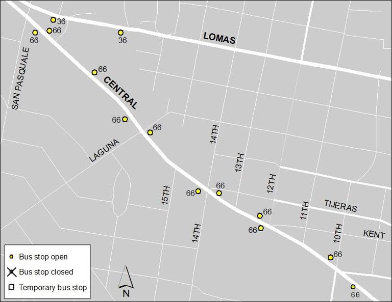 Central & Lomas 2-16.jpg