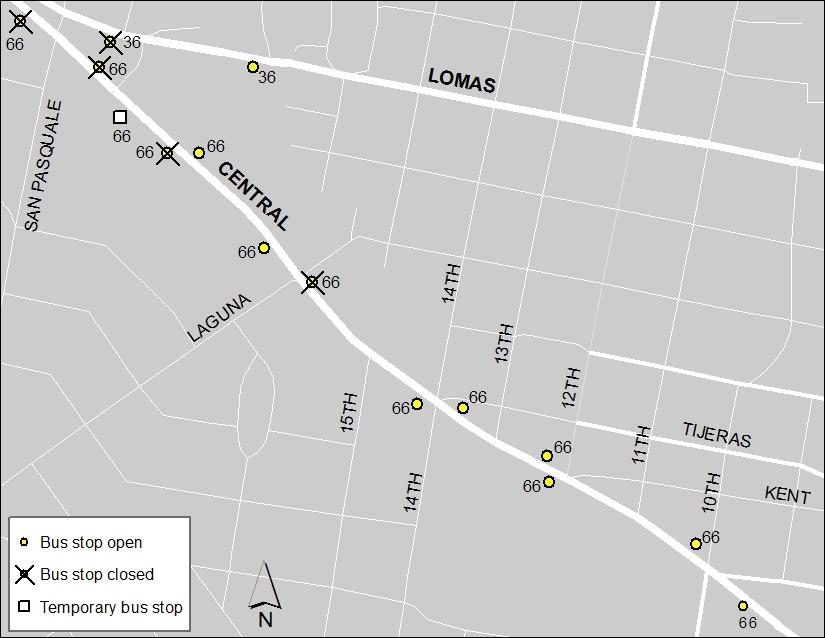 Central & Lomas 5-25.jpg