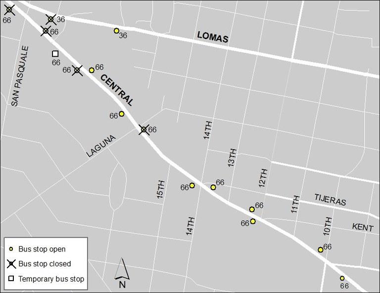 Central & Lomas 7-6.jpg