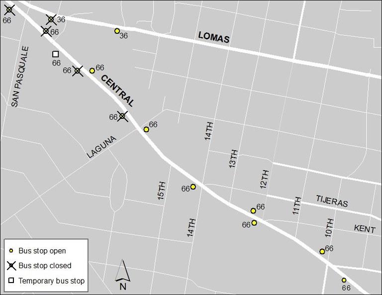 Central & Lomas 8-25.jpg