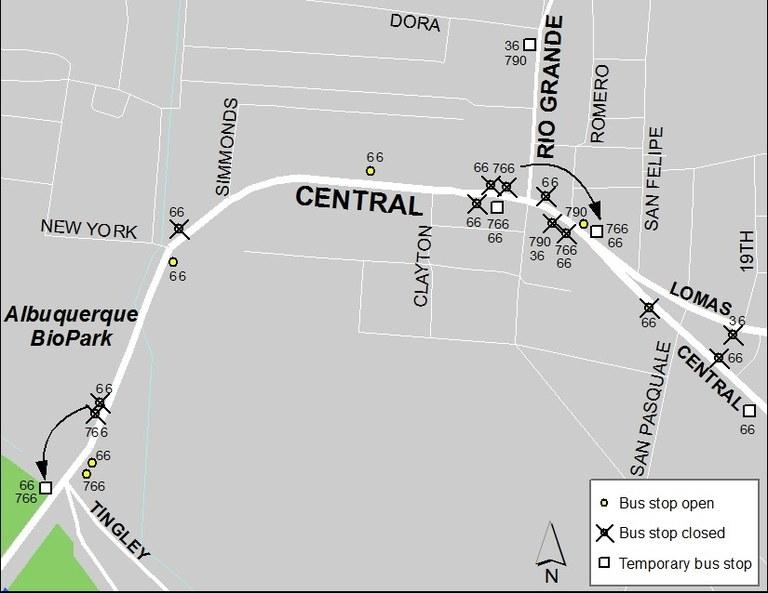 Central & Rio Grande 5-25.jpg