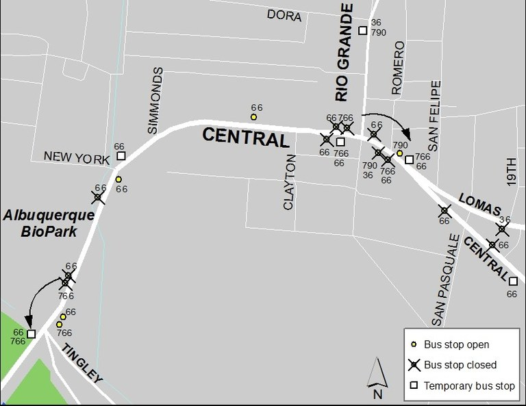 Central & Rio Grande 5-4.jpg