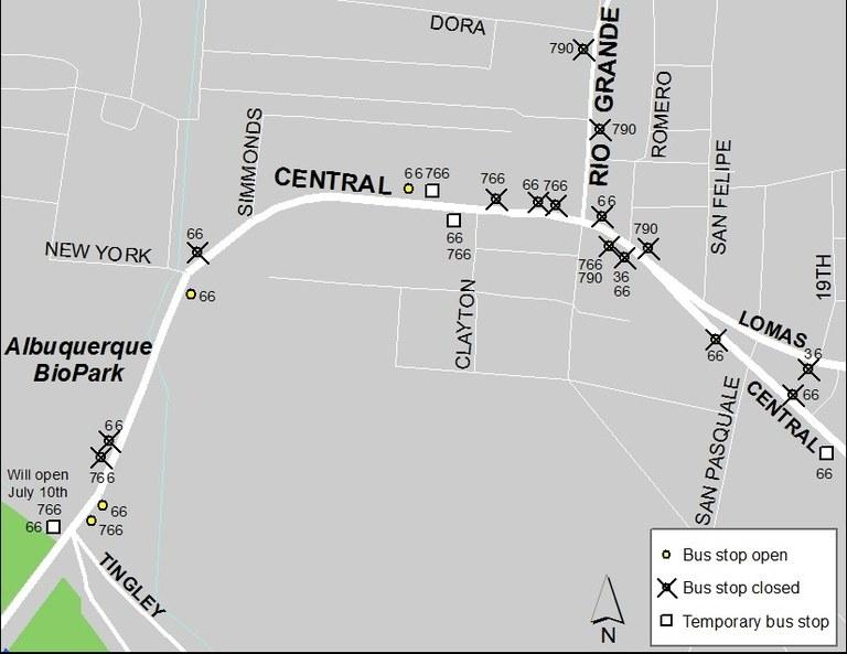 Central & Rio Grande 7-6-update.jpg