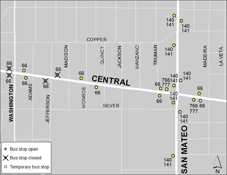 Central & San Mateo 11-7.jpg