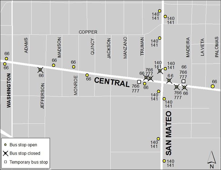 Central & San Mateo 5-11.jpg