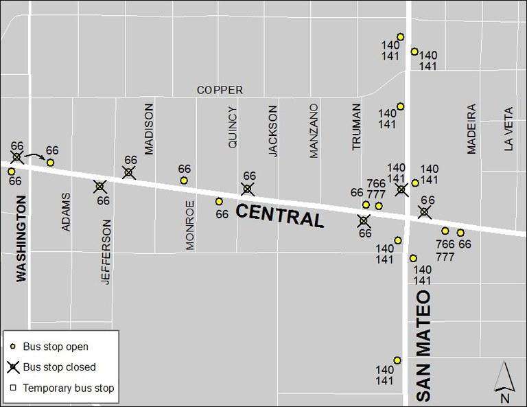 Central & San Mateo 6-22.jpg