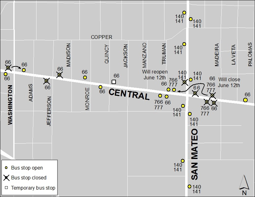 Central & San Mateo 6-8.jpg