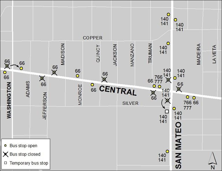 Central & San Mateo 7-21.jpg