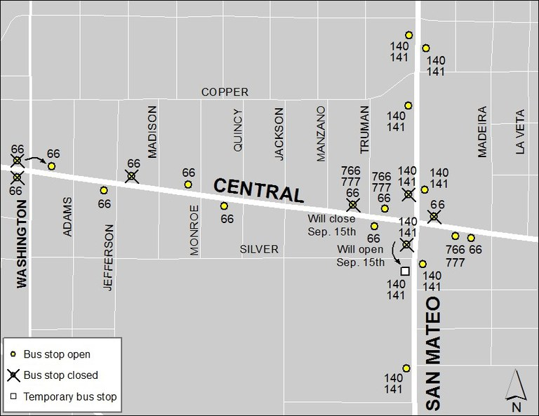 Central & San Mateo 9-13.jpg