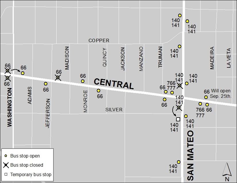 Central & San Mateo 9-22.jpg