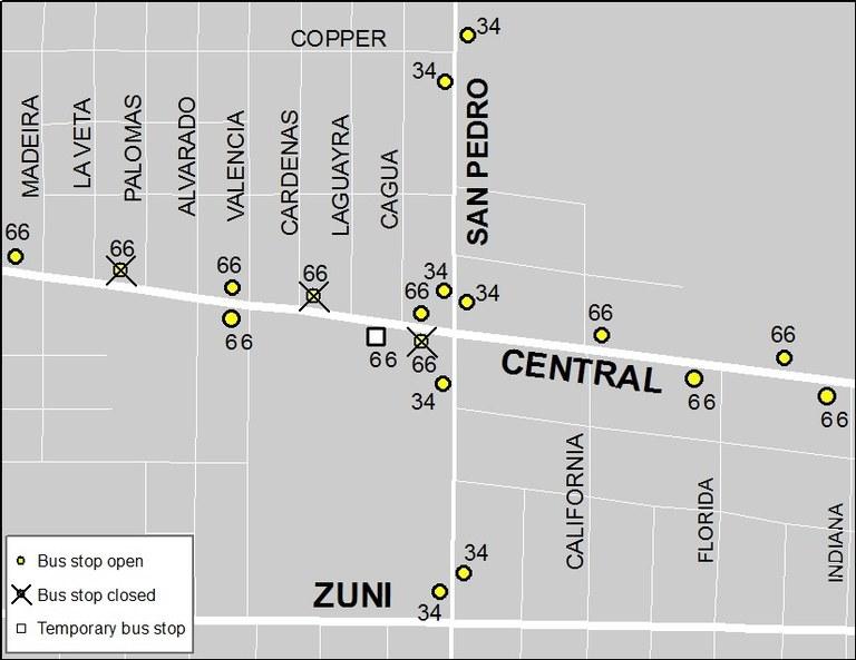 Central & San Pedro 10-5.jpg