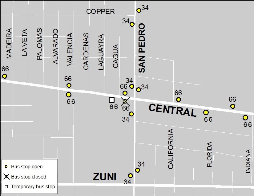 Central & San Pedro 11-3.jpg