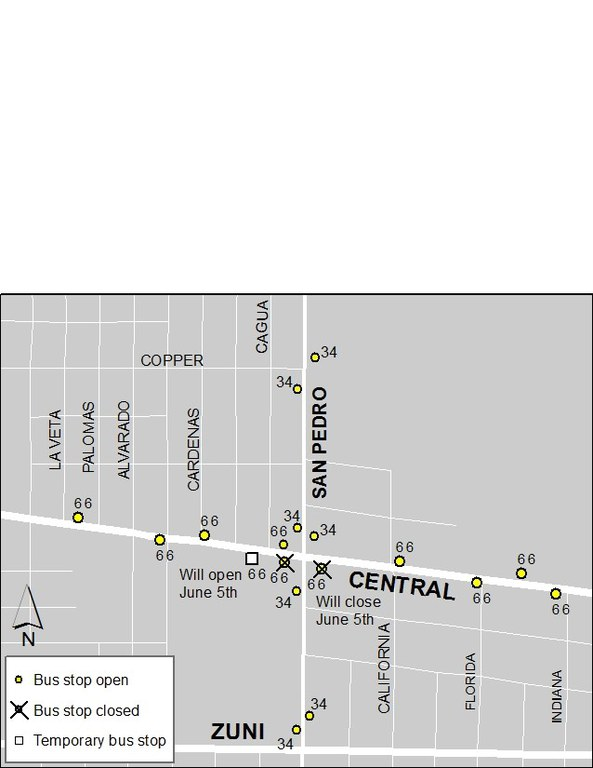 Central & San Pedro 6-1.jpg