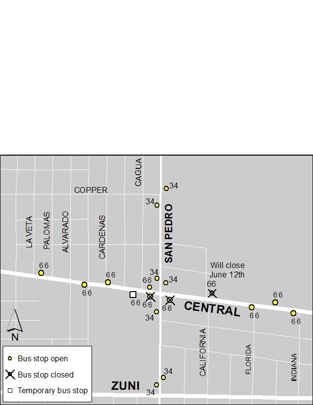 Central & San Pedro 6-8.jpg