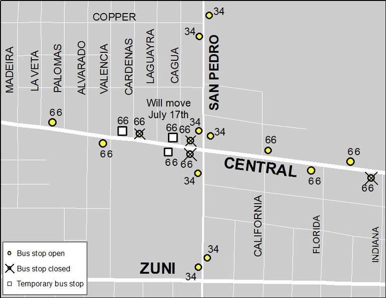 Central & San Pedro 7-13.jpg