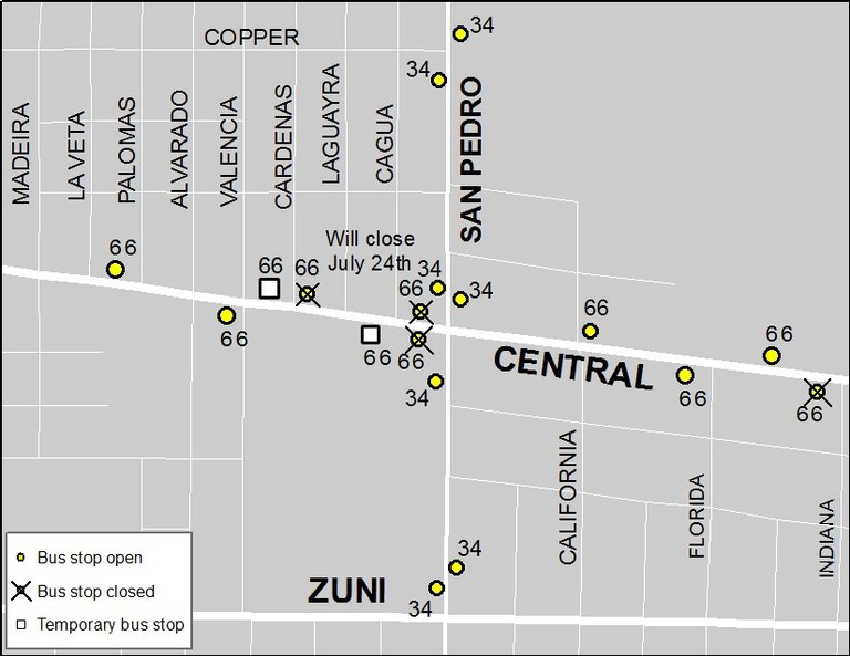 Central & San Pedro 7-21.jpg