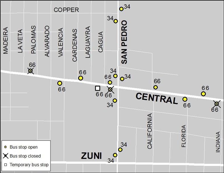 Central & San Pedro 7-6.jpg