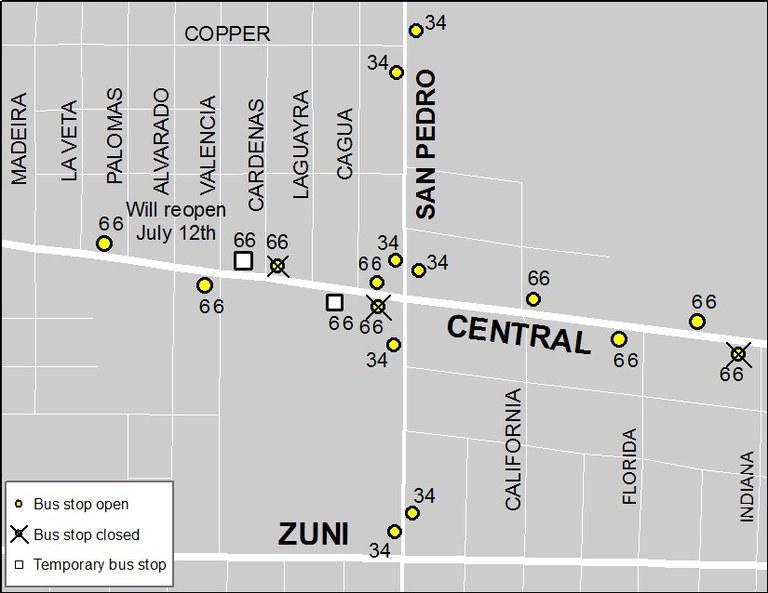 Central & San Pedro 7-6-update.jpg