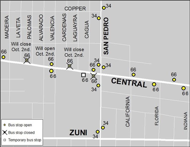 Central & San Pedro 9-29.jpg