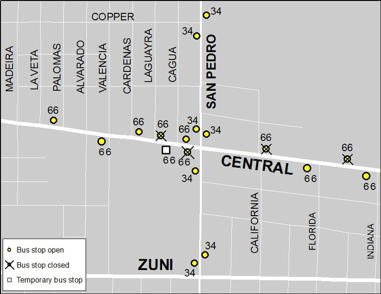 Central & San Pedro 9-7.jpg