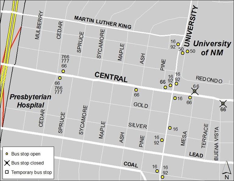 Central & University 1-12.jpg