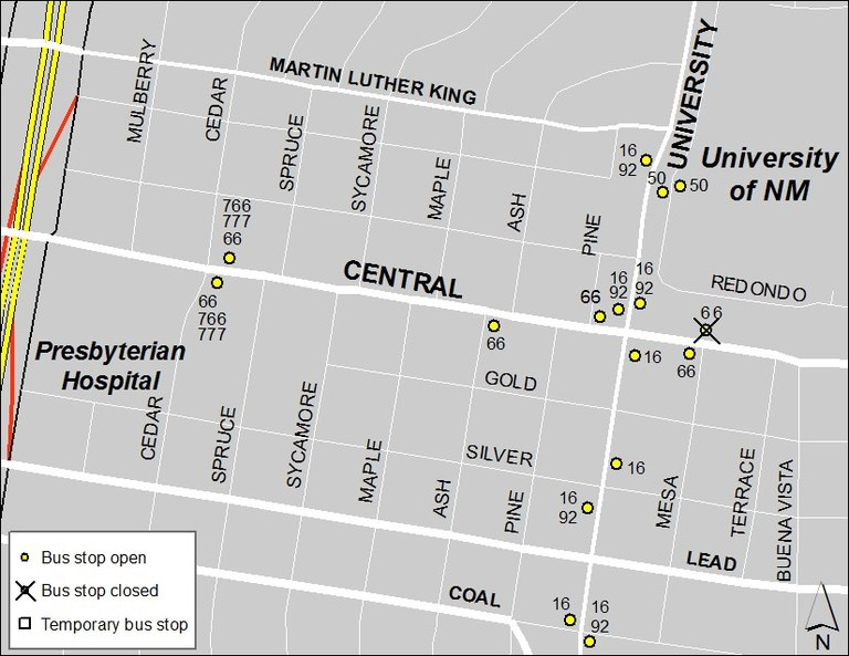 Central & University 1-19.jpg