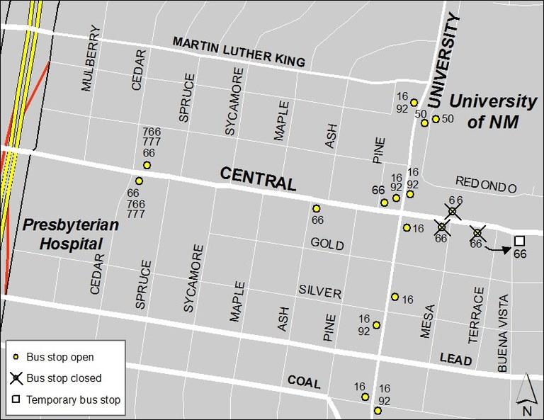 Central & University 1-2.jpg