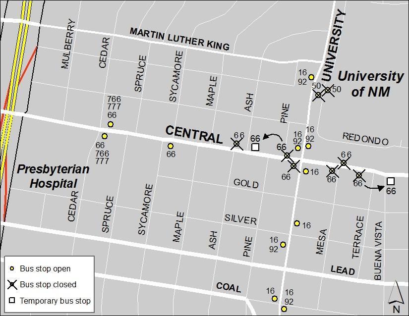 Central & University 10-13.jpg