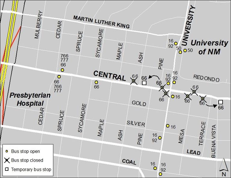 Central & University 10-20.jpg