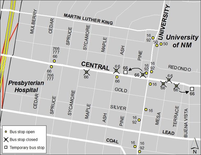Central & University 10-26.jpg