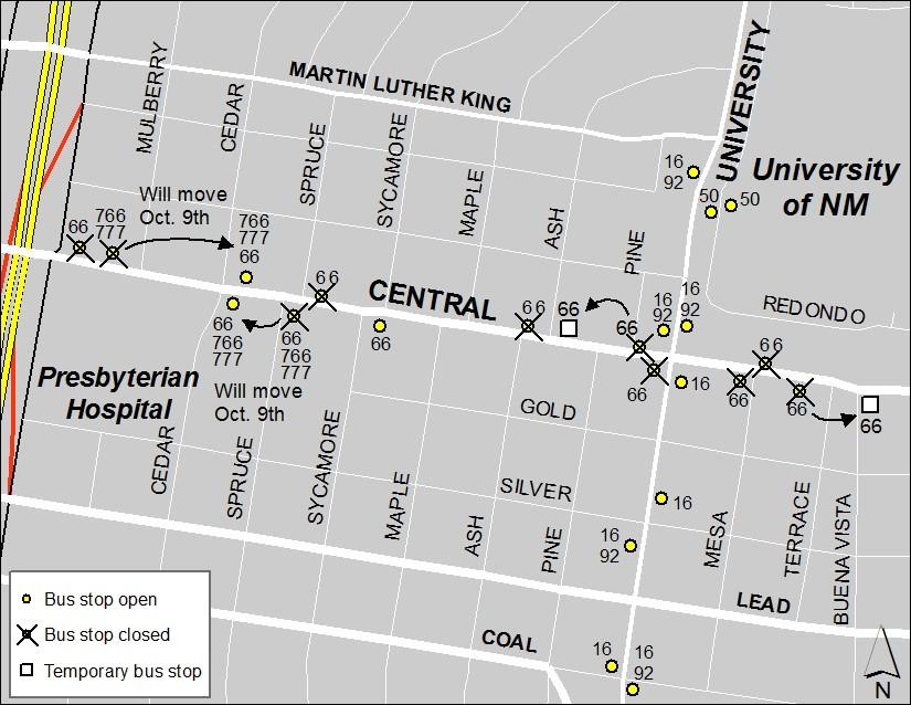 Central & University 10-5.jpg