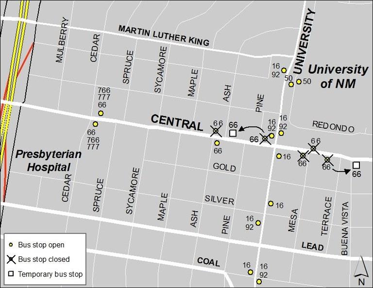Central & University 11-3.jpg