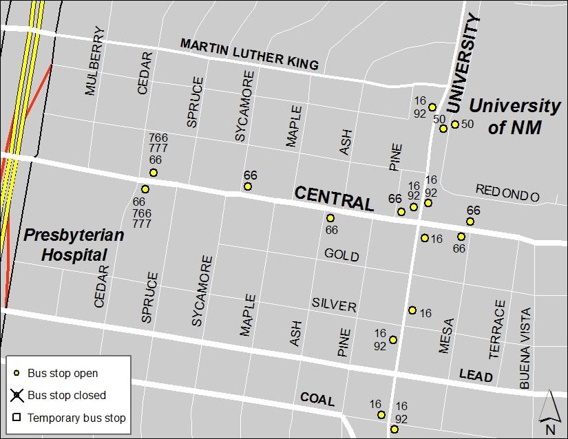 Central & University 2-1.jpg