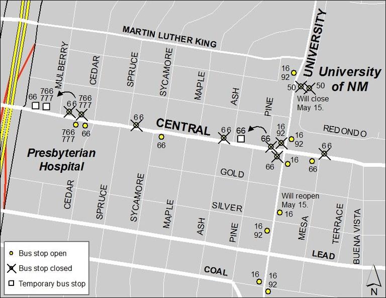 Central & University 5-11.jpg
