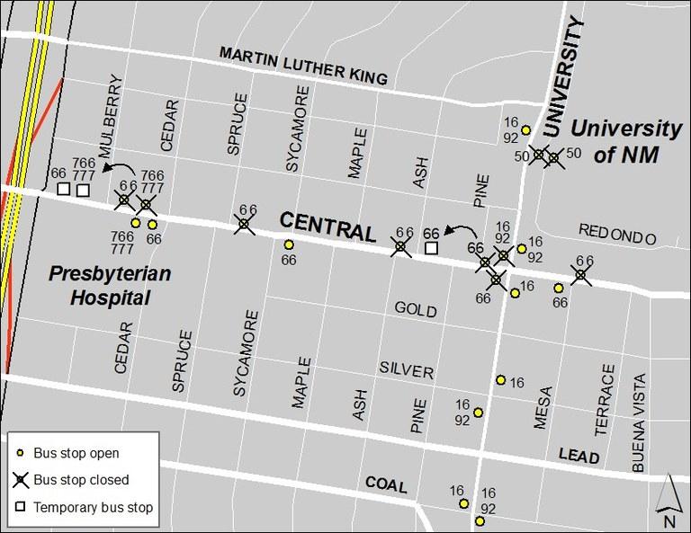 Central & University 5-25.jpg