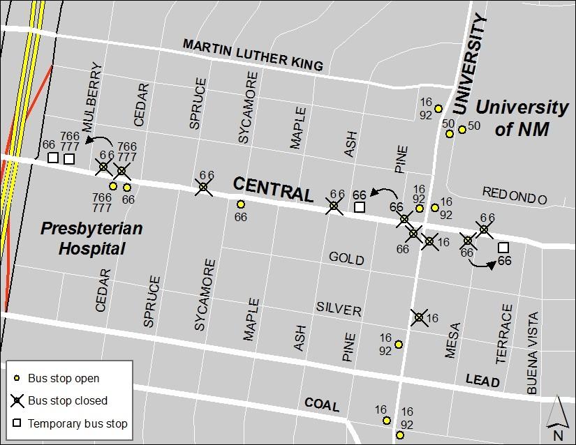 Central & University 7-13.jpg