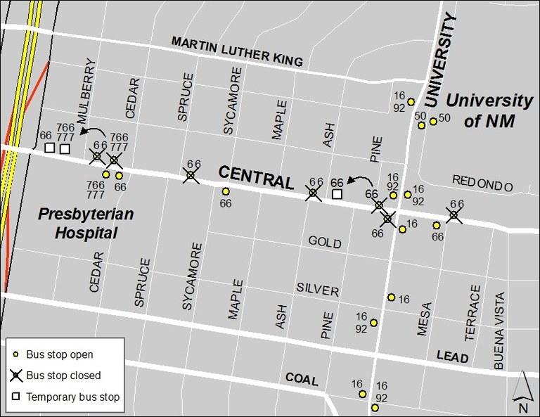 Central & University 7-6.jpg