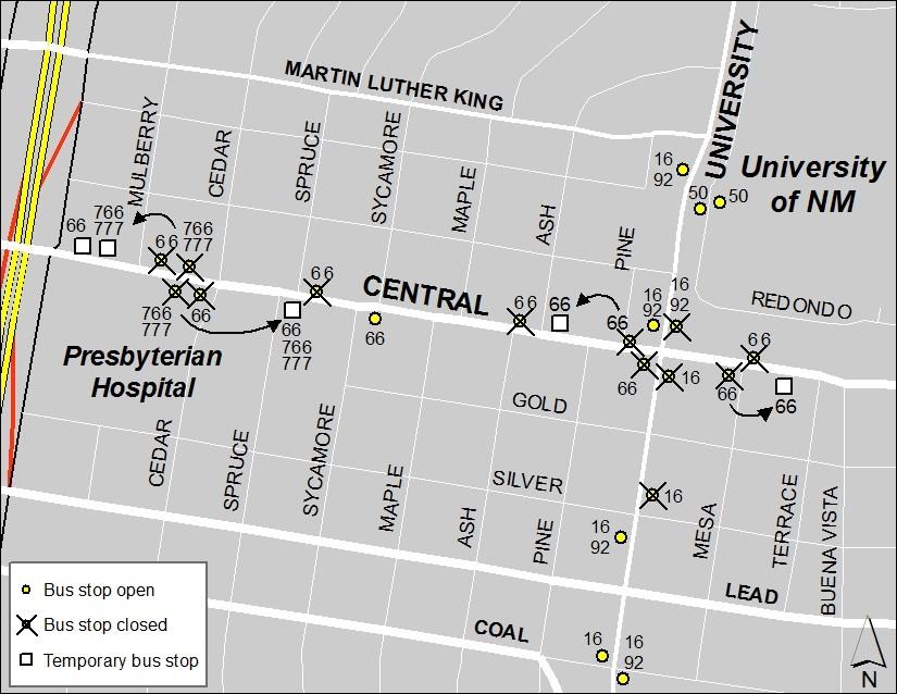 Central & University 8-3.jpg