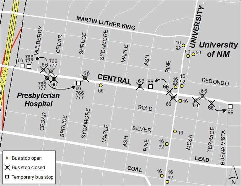 Central & University 9-29.jpg