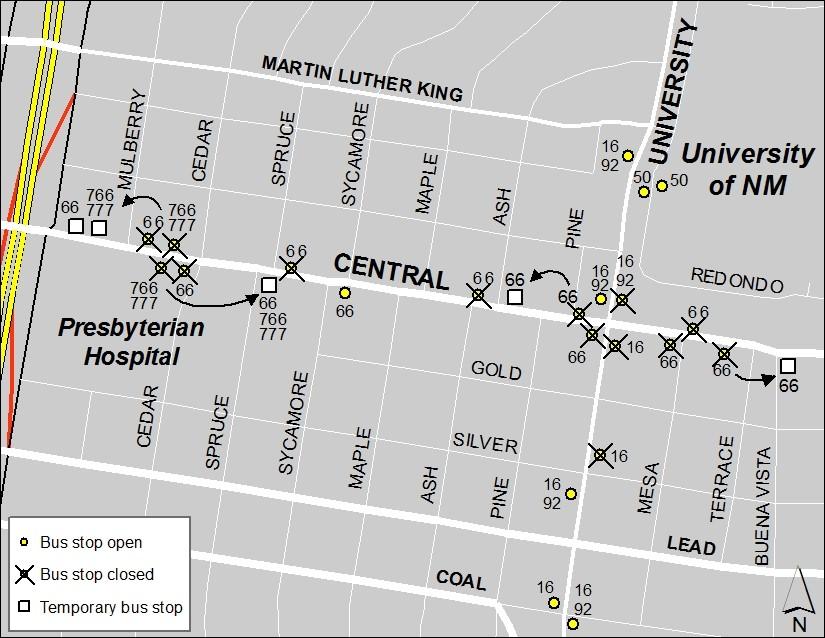 Central & University 9-7.jpg