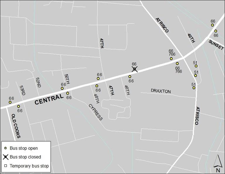 Centraol & Atrisco 12-14.jpg