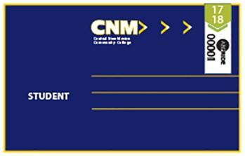 CNM 17-18 ID.jpg