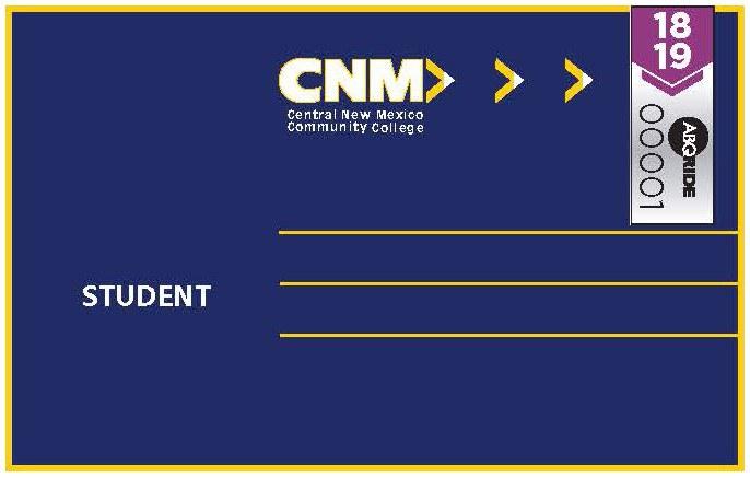CNM 18-19 ID.jpg